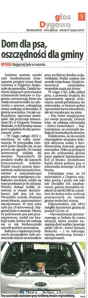 2013.08.28_GK_artykuł