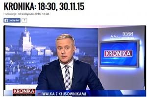 akcja_kłusownik_list_2015