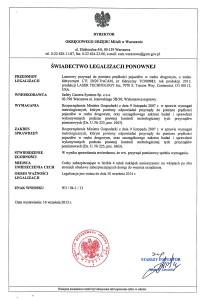 legalizacja-trucam-16.09.2013-do-30.09.2014