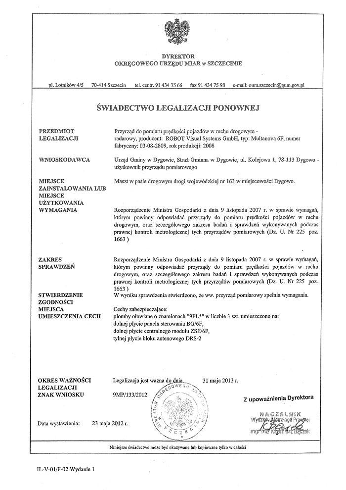 legalizacja-multanova-2013
