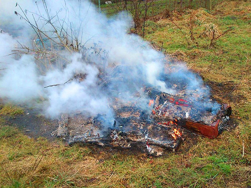 spalanie-odpadów-Gąskowo