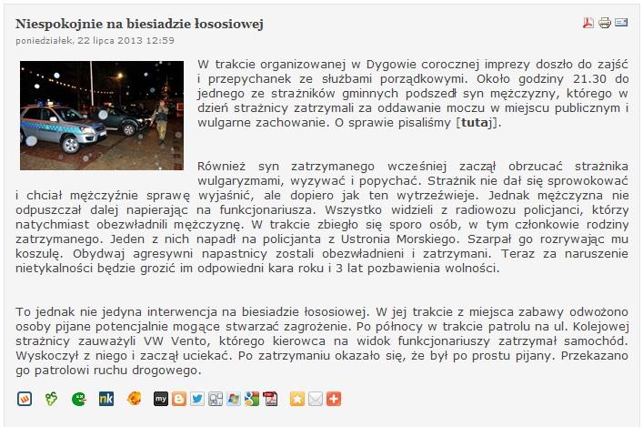 stopklatka_42 2013.08.28 15.20