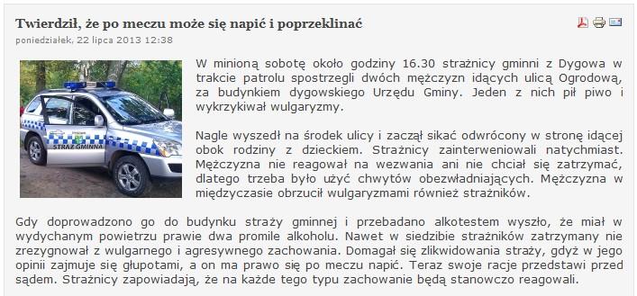 stopklatka_43 2013.08.28 15.20