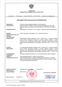 legalizacja-multanova-2014_2015