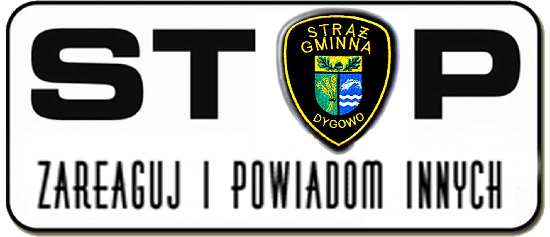 stop_oszustom_sg_dygowo_2