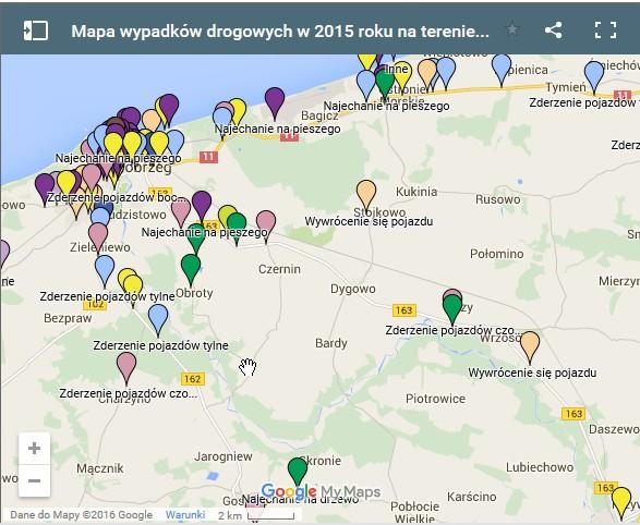 mapa bezpieczenstwa_link