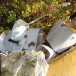 004_odpady_gaskowo